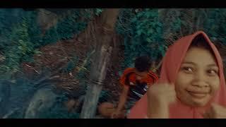 Wiz Khalifa   Young Wild & Free Konglomerate Remix (2019)