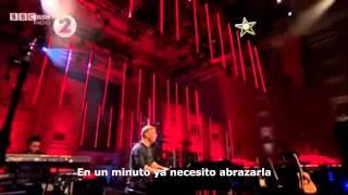 Gary Barlow - Forever Love (Subtitulada en español)