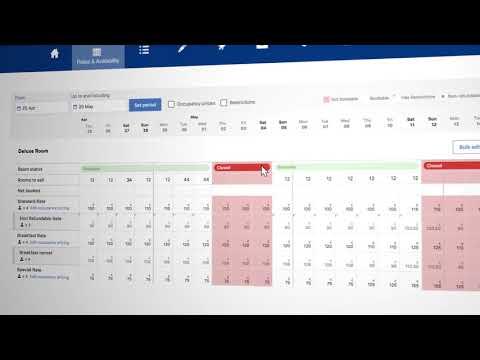Kereskedési stratégia bináris opciók 60 másodperc