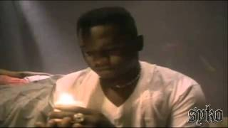 Geto Boys - My Mind Playing Tricks On Me (Official Video)