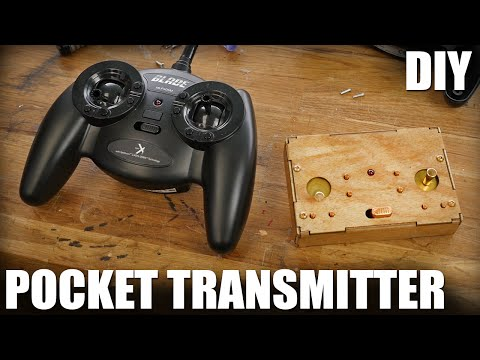 diy-pocket-transmitter--flite-test