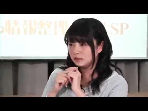 「てさぐれ!部活もの すぴんおふ プルプルんシャルムと遊ぼう」BD&DVD特典試聴動画