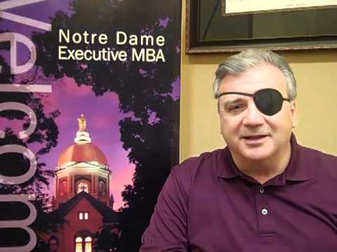 Marc Hardy, University of Notre Dame Comments on Ed Rigsbee's Full-Day Member Recruitment Workshop
