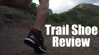 Adidas Trail Rocker Review - Most Popular Videos 4be3745a502