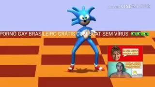 Sonico música engraçada