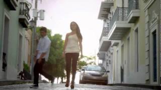Official Full Mi Amor Music Video   Matt Hunter