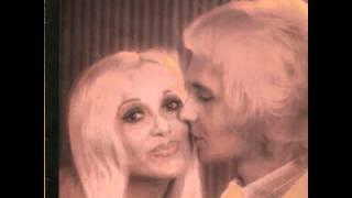 Adam & Eve - Pardon my Love
