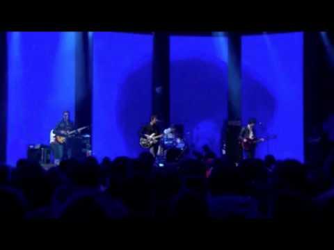 Rearrange - Miles Kane (iTunes Festival)
