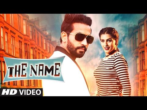 The Name  Navi Jay