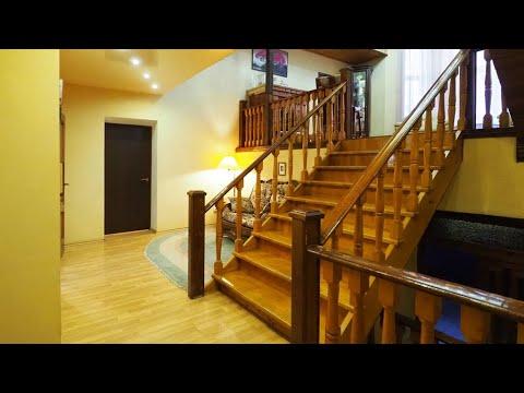 Продается дом в с. Ям