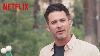 Magic Is Fake | Magic For Humans: Season 2 | Netflix