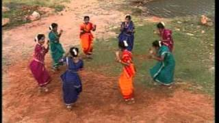 Kummi Attam Tamil