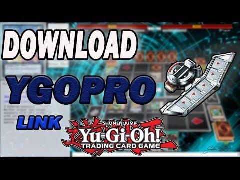 How to Download YgoPro 2 TUTORIAL ITA - смотреть онлайн на Hah Life