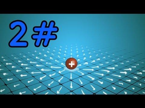 El Campo: Una Idea Maravillosa   Electromagnetismo (2) - YouTube