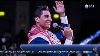 تحميل و مشاهدة يوم جديد| محمد الحلو .. مشوار مطرب تميز بأداء الفن الأصيل MP3