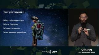 vive tracker unity - मुफ्त ऑनलाइन वीडियो