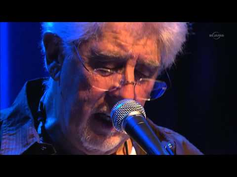 John Mayall &amp The Bluesbreakers with Gary Moore - So Many Roads