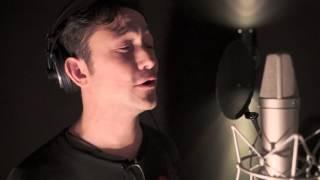 Joseph Gordon-levitt Sing Youre Not The Only One Hitrecord
