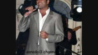 تحميل اغاني wael kfoury gana il hawa ---وائل كفوري جانا الهوى MP3