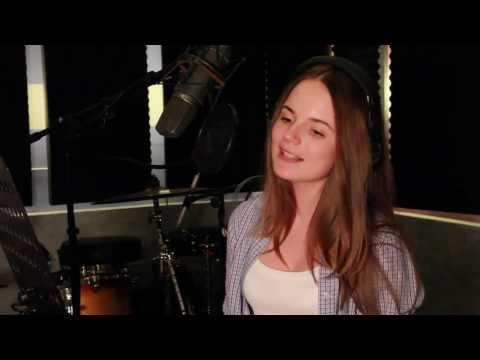 Sasha Spilberg - Adele 'Rolling In The Deep