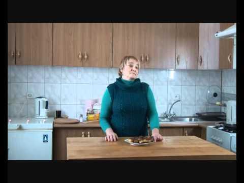 Usunąć tłuszcz z frytkownicy