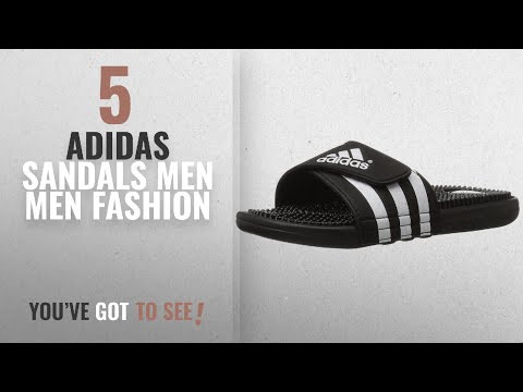 5fc636656 Adidas Mens Sandal - Wholesaler & Wholesale Dealers in India