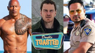 TOP 10 WORST MOVIES OF 2017 PART 1 - Double Toasted Reviews