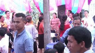 nhac-song-dam-cuoi-duyen-hai-nhac-song-khmer-tra-vinh
