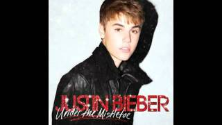 Justin Bieber - Mistletoe - YouTube.flv Mp3