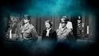 Wściekłe Suki Z SS Czyli Najbrutalniejsze Strażniczki Z Obozów Koncentracyjnych