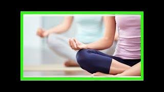 ВИДЕО: Уроки йоги для начинающих