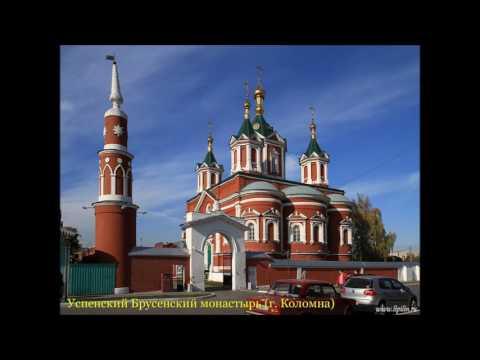 Истинно православная церковь в болгарии