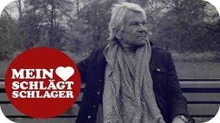 Matthias Reim   Verdammt Nochmal Gelebt (Offizielles Video London Session)