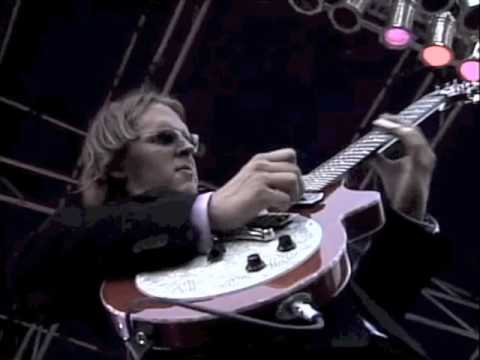 Joe Bonamassa - Feelin' Bad Blues