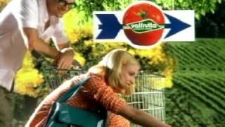 Il supermercato della Natura: Pomodori