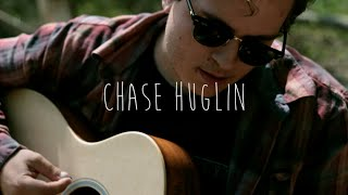 Chase Huglin - Acoustic Session