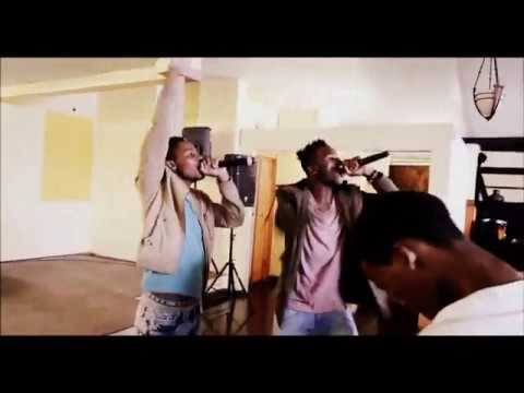 Download Target (& Master Dee Njova) - StreetChillaz, Bat Centre - 25 March 2017 Mp4 HD Video and MP3