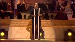 YANNI Concert   HARP & VIOLIN   Victor Espinola, Samvel Yervinyan   Live High Quality MUSIC   09