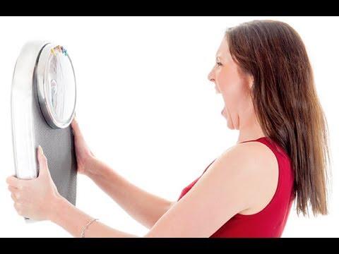 Comment perdre du poids derrière vos bras