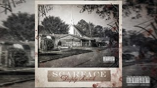 Scarface - Deeply Rooted (Full Album) 2015