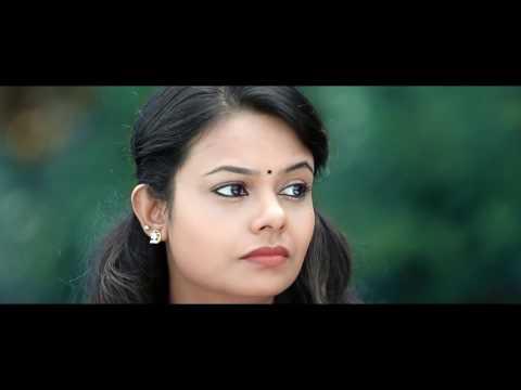 Kaliyodangal Music Video (Malayalam)