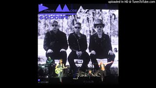 Depeche Mode - Goodbye [Extended End Mix]