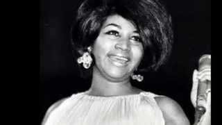 Aretha Franklin - Don't Play That Song