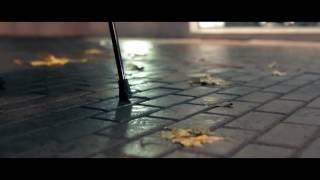 ПОКОЛЕНИЕ | Короткометражный фильм с глубоким смыслом.