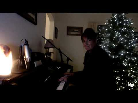 Another recording I did this past Christmas in 2020 to give you an idea of how I play and how much I enjoy this instrument!