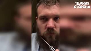 ПРИКОЛЫ ИЮЛЬ 2018 смешное видео ржака #5