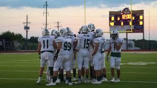 Caddo Mills Playoff Video 2017