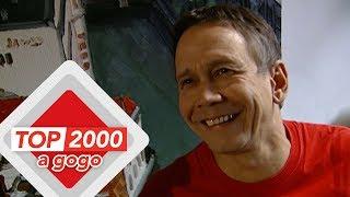 Diesel - Sausalito Summernight | Het verhaal achter het nummer | Top 2000 a gogo