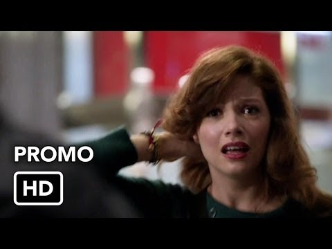 Mind Games 1.05 (Preview)