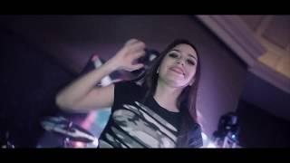 Guaynaa - Rebota (Dj Cobra Remix)